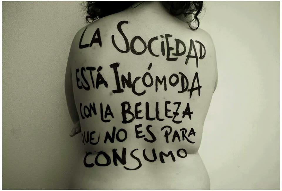 maltrato a prostitutas prostitutas gordas barcelona