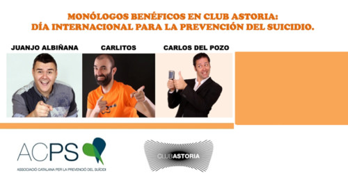 #cartel
